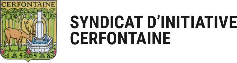 Syndicat d'initiative de Cerfontaine
